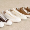 CONVERSE × CARHARTT WIPの「CHUCK TAILOR ALL STAR '70」コラボレーションモデル」