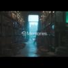 Apple、写真アプリ「メモリー」機能をフォーカスした新CMと使い方を解説した動画を公開