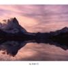 Apple、「Shot On iPhone」の美しいシリーズ最新作「Earth」を公開