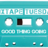 MIXTAPE TUESDAY : 今週はウェストコースト・ヒップホップ、トロピカル、チルアウト、レアグルーヴ、80年代ソウル物をご紹介
