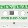 MIXTAPE TUESDAY : 毎週火曜日更新、今週はMURO, KANYE WEST, DJ PREMIER, オールドスクール, ソウルフルなハウス物をピックアップ