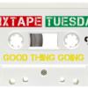 MIXTAPE TUESDAY : 毎週火曜日更新、今週はアフリカ、コロンビア、ジャマイカなどホットで濃ゆ〜いミックスをピックアップ