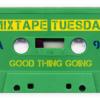 MIXTAPE TUESDAY:ブラジリアン、アフロ、レジェンダリーなジャズ物など5ミックスを紹介!