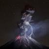 噴火ですらこの美しさ。ナショジオ「TRAVEL PHOTOGRAPEHR OF THE YEAR 2017」の素晴らしすぎる12枚の写真