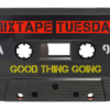 MIXTAPE TUESDAY:ニューヨーク、ハワイのレコードディガー達の最新ミックス音源