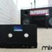 カセットテープの形をしたデジタル・オーディオプレーヤー「MIXXTAPE」