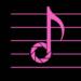 インスタグラムでフォローすべき30人の音楽フォトグラファー