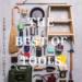 モノ好き、道具好きは必携。「Lightning」の別冊「傑作ツール図鑑」