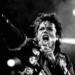 """""""キング・オブ・ポップ"""" マイケル・ジャクソンの命日。今日はMJの名曲を聞こう。"""