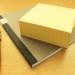 DAILY STANDARD #1:伊東屋オリジナルのノートブックとブロックメモ