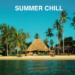 GTG PLAYLIST 002:SUMMER CHILL