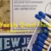 """Weekly Good Things:今週見つけた""""グッドシング""""(2017/08/19まとめ)"""