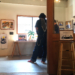 PADDLERS COFFEEで過ごすアートと音楽とコーヒーのおいしい時間