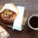 神田神保町でブルースを聞きながら味わう、新たな価値観をもたらすスペシャリティコーヒー