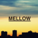 GTG PLAYLIST 001 : MELLOW